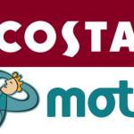 Moto/Costa