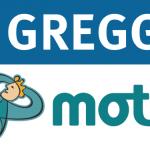Moto - Greggs