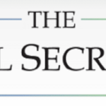 The Medical Secretariat