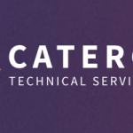 Catercall Technical Services