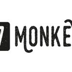 57 Monkeys