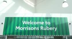 Rubery-Morrisons-00