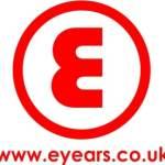 Eyears Ltd