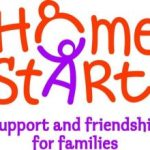 Home-Start Bartley Green & Quinton