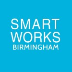 Smart Works Birmingham