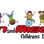 Little Men and Misses Nursery