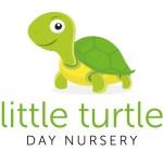 Little Turtle Day Nursery