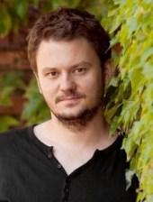 Marius Iancu
