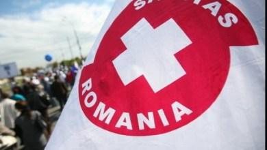 Photo of Reprezentanții Federației Solidaritatea Sanitară protestează în Piața Victoriei