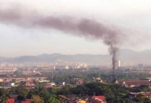 Photo of Poluare în Capitală în weekend! Autoritățile au lansat un avertisment important