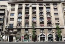 Photo of Teatrul Nottara oferă un loc în Consiliul artistic al instituţiei unui spectator fidel! Ce trebuie să facă doritorii