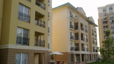 Photo of Berceniul, în topul cartierelor cu cele mai mai creșteri ale prețurilor în cazul apartamentelor