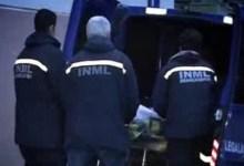 Photo of Încurcătură șocantă la INML. Cadavrul unui cetățean francez, predat familiei unui american pentru incinerare