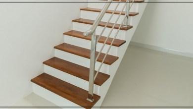 Photo of Soluții interioare moderne pentru confort și siguranță la trecerea între nivele