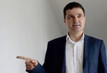 Photo of Și, totuși, când o să aibă Bucureștiul viceprimari? Nicușor Dan anunță strategic ședința: imediat după alegeri