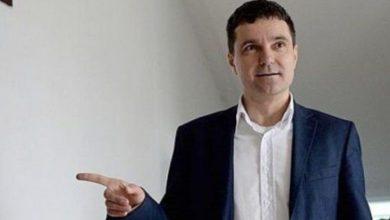 Photo of Nicușor Dan, decizie importantă: Inspectoratul de Stat în Construcţii va avea acces la orice autorizaţie sau documentaţie emisă de PMB