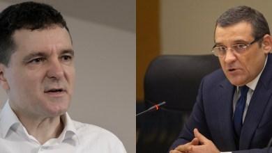 """Photo of Primarul Mutu, replică pentru Nicușor Dan: """"Vreau să-ți arăt ceea ce tu nu vezi"""""""