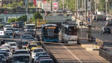 Photo of Amenzi pentru STB dacă nu respectă orarul fix! Au început să fie afişate în staţiile de autobuz orarele de transport