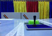 Photo of Alegeri parlamentare 2020. Ce, cum, cât, unde și mai ales de ce! Tot ce ai de știut despre votul de duminică, 6 decembrie