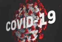 Photo of Bilanț COVID, 04 dec. | Aproape 1000 de cazuri noi de coronavirus în Capitală. Câte teste au fost prelucrate în ultimele 24 de ore