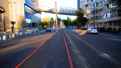Photo of Daniel Băluță anunță fluidizarea traficul rutier în zona Eroii Revoluției! Modificări importante realizate de primărie