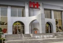 Photo of Spitalul Metropolitan Monza intră în dispozitivul de luptă anti-COVID