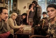 """Photo of Tsunami în sufragerie. Familia tradițională a fost făcută de rușine în filmul """"My happy family"""". Cronica unui excelent film georgian"""