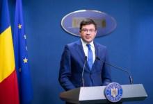Photo of Costel Alexe, fost ministrul al Mediului, acuzat de DNA că ar fi luat mită 22 de tone de tablă! Prima reacție