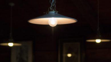 Photo of Ultimul ar stinge lumina, dacă ar avea curent. Beznă în mai multe zone din București și Ilfov