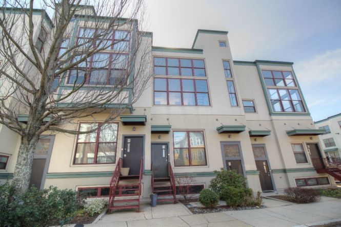 Armory Street Foundry Studio Lofts Cur Listings Pictures