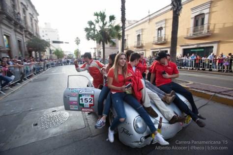 Valkyre Racing et al.