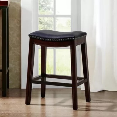 small stools bed bath beyond