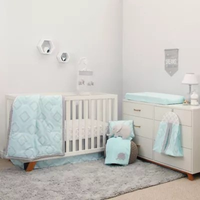 green baby crib bedding sets bed bath