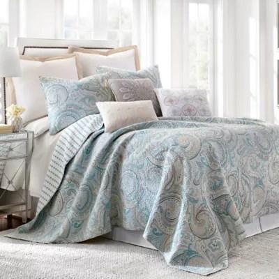 Levtex Home Bed Bath Amp Beyond