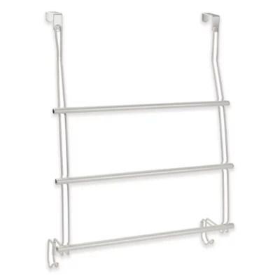 bath towel racks stands holders