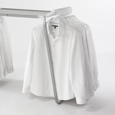 oxo good grips laundry drying center