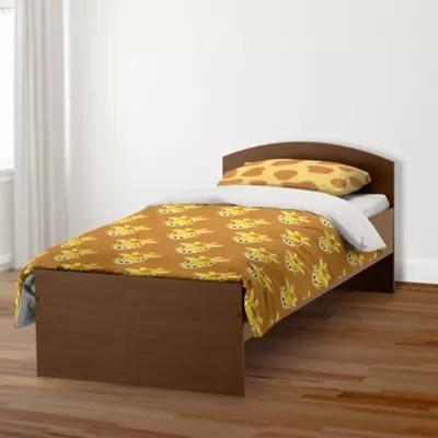 zipper bedding bed bath beyond