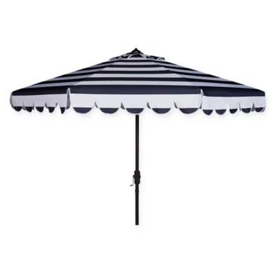 patio umbrellas bases sade sails