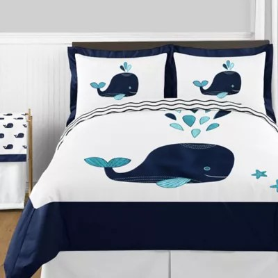 microsuede comforter bed bath beyond