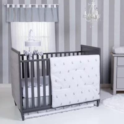 gender neutral crib bedding buybuy baby