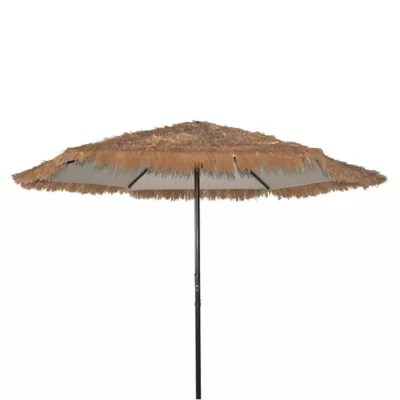 inch crank tiki market umbrella