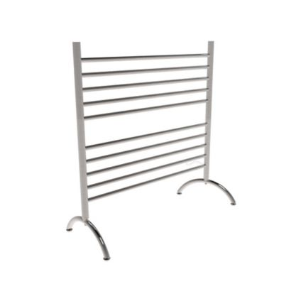 https www bedbathandbeyond com store product amba solo freestanding plug in towel warmer with ten bars 5006919