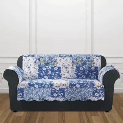 sofa covers furniture slipcover