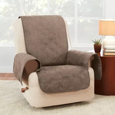 chair recliner slipcovers dining