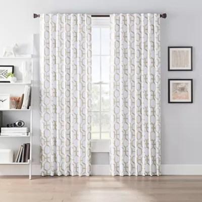 smart textile products llc