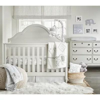 wendy bellissimo crib bedding set