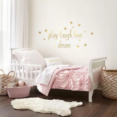 toddler kids bedding bedding sets