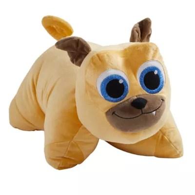 stuffed animals pillow pets disney