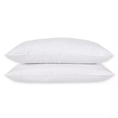 king pillow insert bed bath beyond