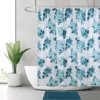 college dorm shower curtains caddies